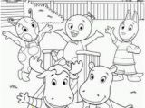 Peter Rabbit Nick Jr Coloring Pages 12 Best Nick Jr Coloring Pages Images On Pinterest