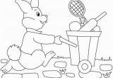 Peter Rabbit Nick Jr Coloring Pages Peter Rabbit Coloring Pages Nick Jr Coloring Kids