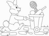 Peter Rabbit Nick Jr Coloring Pages Peter Rabbit Coloring Pages Nick Jr Coloring Kids