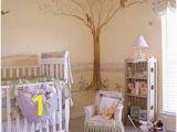 Peter Rabbit Nursery Wall Murals 13 Best Peter Rabbit Nursery Images