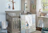 Peter Rabbit Nursery Wall Murals Gallery Of Peter Rabbit Nursery Wall Art Showing 4 Of