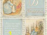 Peter Rabbit Wall Murals 313 Best Beatrix Potter Nursery Images In 2019