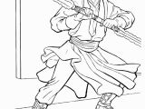 Phantom Menace Coloring Pages 9 Star Wars Coloring Page Printable Coloring Page