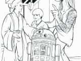 Phantom Menace Coloring Pages Free Free Printable Coloring Pages Flowers for Kids for Adults In