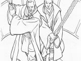 Phantom Menace Coloring Pages Star Wars Coloring Pages for Kids Printable Coloring Page