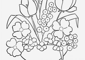 Phantom Menace Coloring Pages Witch Coloring Pages Luxury Nasturtium Coloring Pages Inspirational