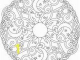Phases Of the Moon Coloring Page 167 Best the Sun Moon and Stars Images