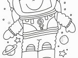 Phases Of the Moon Coloring Page Pinterest