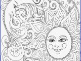 Phases Of the Moon Coloring Page Spongebob Coloring Pages Nickelodeon Awesome 46 Most