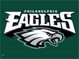 Philadelphia Eagles Wall Mural Pin On Rendell