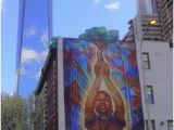 Philadelphia Mural Arts Wall Ball 35 Best Love Philly Art Images In 2015