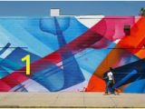 Philadelphia Mural Arts Wall Ball 44 Best Philly Images In 2019
