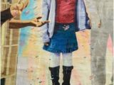 Philadelphia Mural tours Another Mural Close by Picture Of Mural Arts Program Of