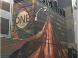 Philadelphia Mural tours Profoundly Sad for Me Picture Of Mural Arts Program Of