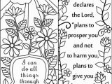 Philippians 4 4 Coloring Page Pin On Bookmarks