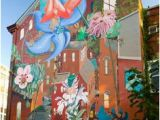 Philly Wall Murals 10 Best Philly Murals Images