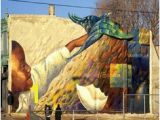 Philly Wall Murals 37 Best Phila Murals Images