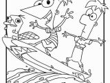Phineas and Ferb Star Wars Coloring Pages 17 Best Phineas and Ferb Coloring Pages