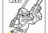 Phineas and Ferb Star Wars Coloring Pages 40 Best Disney Phineas and Ferb Coloring Pages Disney Images