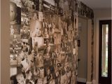 Photo Collage Wall Mural Photo Collage Wall