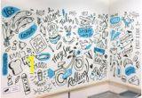Photo Mural Maker 310 Best Office Mural Images