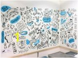 Photo Mural Maker 310 Best Office Mural Images