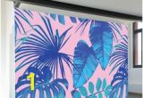 Photo Mural Maker 91 Best Beach Mural Images