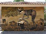 Photo Mural Maker Street Art Uk On Art that I Love Pinterest