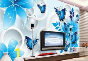 Photo Wall Murals Uk Shop 3d Lily Wall Mural Uk