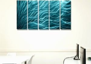 Photographic Wall Murals Fresh Geometric Shapes Art