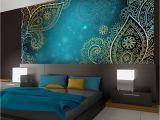 """Photographic Wall Murals Uk Wallpaper oriental Wings"""" 3d Wallpaper Murals Uk In 2020"""