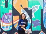 Picture Mural Maker 29 Best Colorful Walls In Houston Images