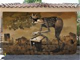 Picture Mural Maker Street Art Uk On Art that I Love Pinterest