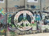 Picture Mural Maker This Wall Will Fal Freepalestine