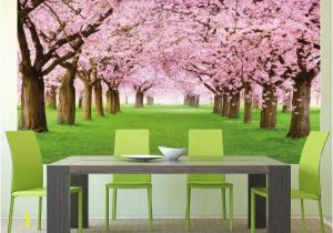 Pictures Into Wall Murals 15 Most Beautiful Wall Murals with Good Feng Shui