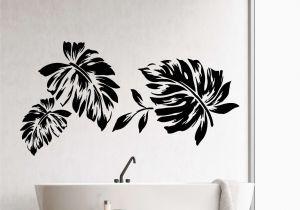 Pictures Into Wall Murals 27 3d Floral Wall Art Kunuzmetals