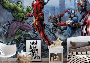 Pictures Into Wall Murals Pin On Murs