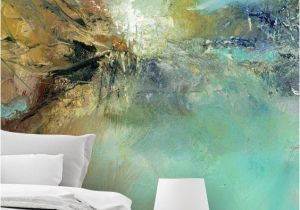 Pictures Into Wall Murals Spirit Of Spring 2019 Interior Trends