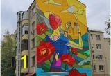 Pictures Of Murals On Buildings 23 Best Building Murals Images