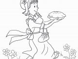 Pies Coloring Pages Amelia Earhart Coloring Pages Coloring Pages Coloring Pages
