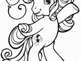 Pies Coloring Pages Mlp Coloring Pages