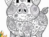 Pig On A Farm Coloring Page Coloring Page Pig Coloring Page Coloring Pig Farm Coloring Page