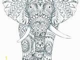 Piggie and Gerald Coloring Pages Colouring Pages for Adults Elephant – Pusat Hobi