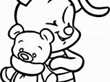 Piglet From Winnie the Pooh Coloring Pages Winnie the Pooh Coloring Pages – Coloringcks