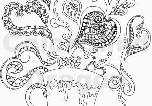 Pileated Woodpecker Coloring Page Pileated Woodpecker Coloring Page Coloring Pages Coloring Pages