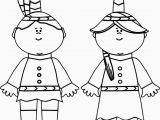 Pilgrim Hat Coloring Page Coloring Pages Pilgrim Coloring Pages Family Thanksgiving