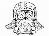 Pilgrim Hat Coloring Page Printable Coloring Page Winter Hat – Pusat Hobi