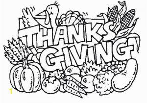 Pilgrim Hat Coloring Page Thanksgiving Black and White Black and White Thanksgiving