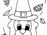Pilgrim Hat Coloring Page top 51 Exceptional Turkeyg Pages Printable Free for Kids