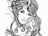 Pin Up Girl Coloring Pages for Adults Best 25 Y Pin Up Girl Coloring Pages Home Inspiration